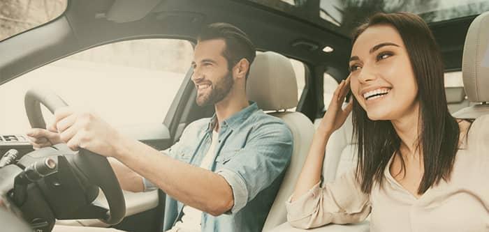 Додатковий водій