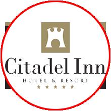 Loyalty program - Citadel - Alin