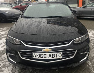 chevrolet-malibu-2017-buy-leasing-lviv-01.jpg